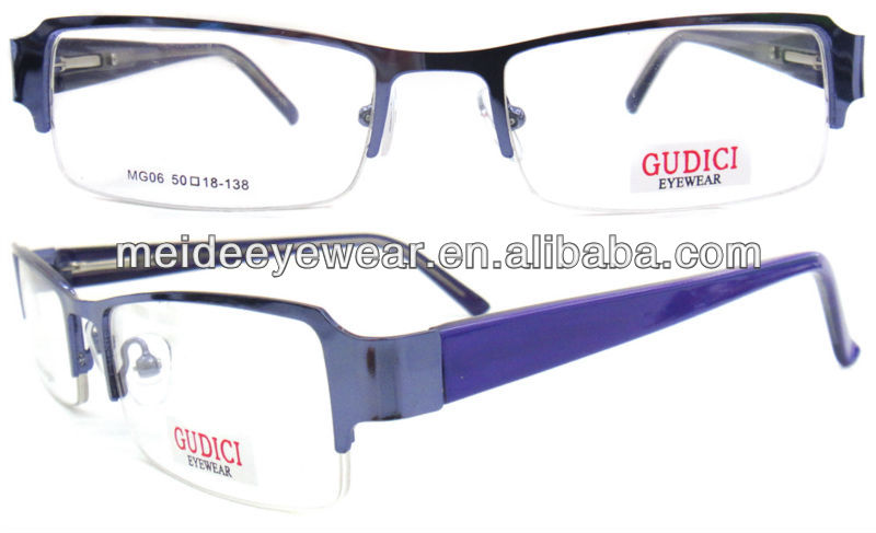 glasses optical optical glasses equipment
