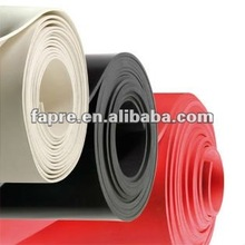 COMMERCIAL GRADE & FOOD GRADE !!!!! White EPDM Rubber Sheet/EPDM Foam Rubber Sheet/EPDM Sponge Rubber Sheet