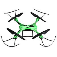 JJRC H31 RC Drone Waterproof Resistance To Fall Quadrocopter One Key Return 2.4G 6Axis RC Quadcopter RC Helicopter