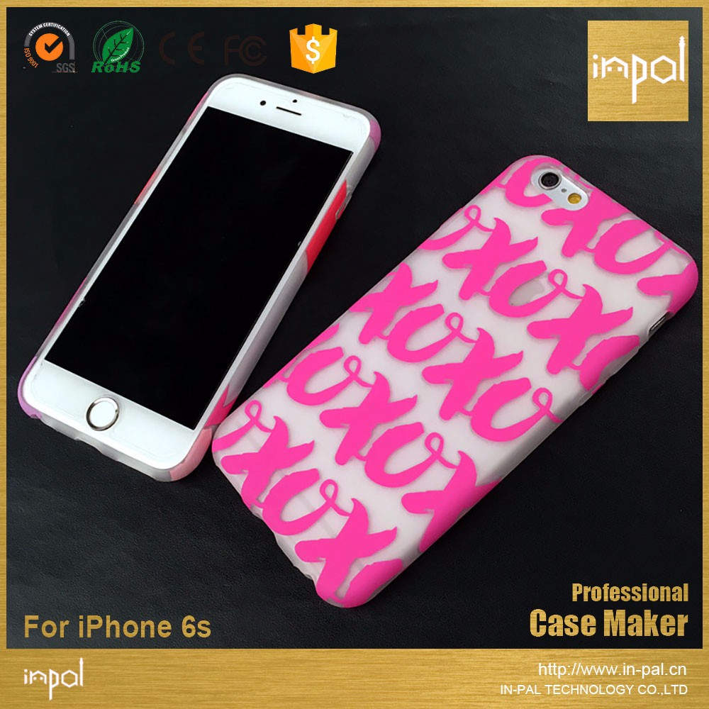 5.5 inch tpu funky mobile phone case cover wholesale
