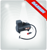 Low Price! High Quality! 12v 250psi Case Air Compressor