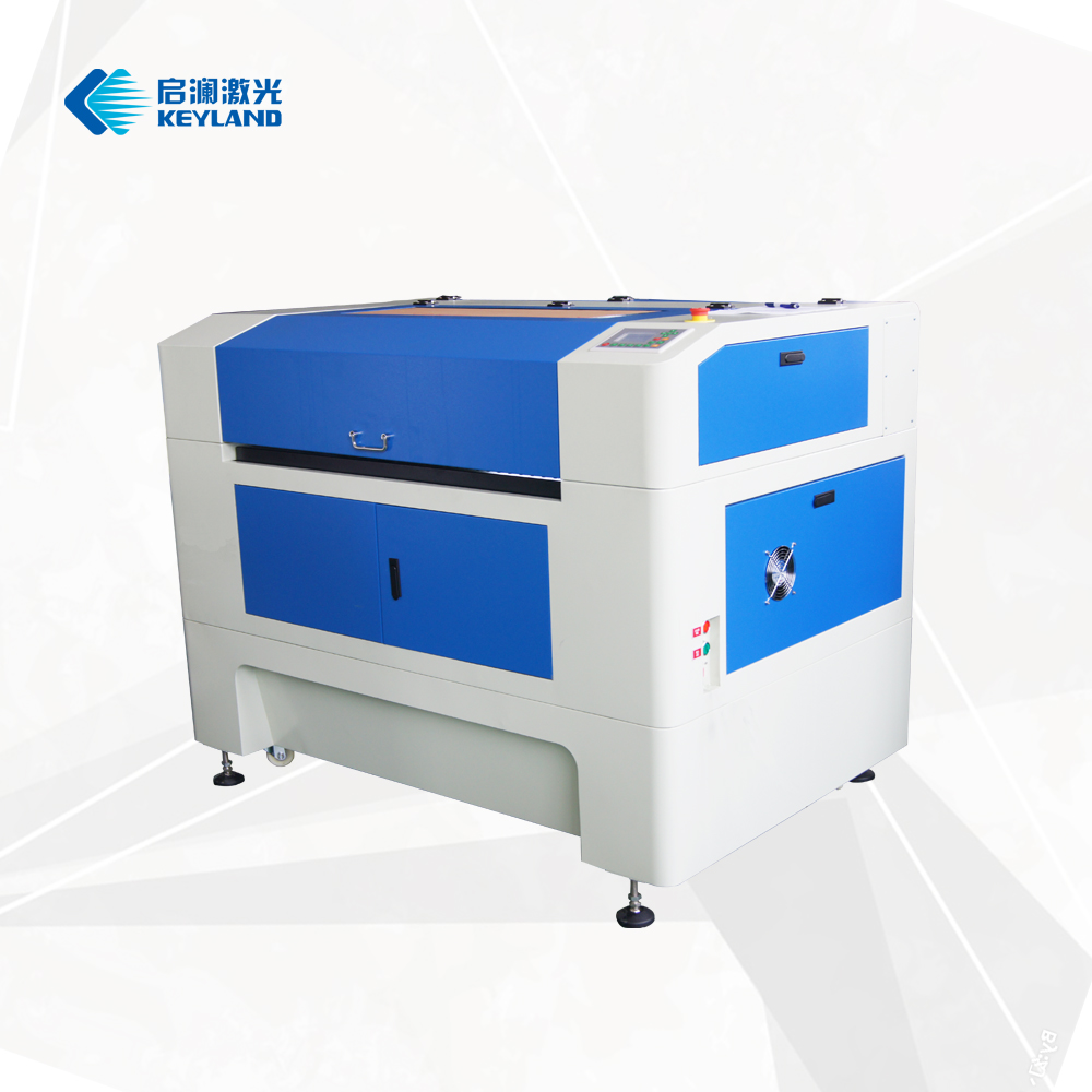 Mini 4060 60W 80W 100W 130W 150W Co2 laser engraving machine ensemble de suspension