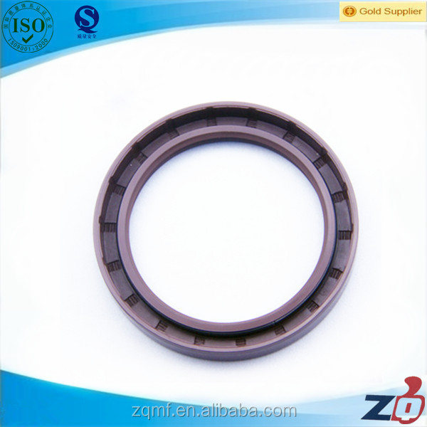 truck spare parts tractor shaft mechanical rubber parts