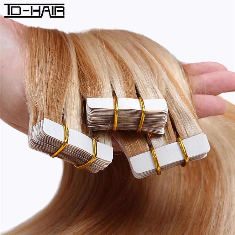 Wholesale Russian Hair Extension Wholesale Russian Hair Extension