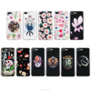 HOT Selling Factory Wholesale Antigravity Case