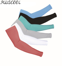 wholesale fashion arm compression sleeves