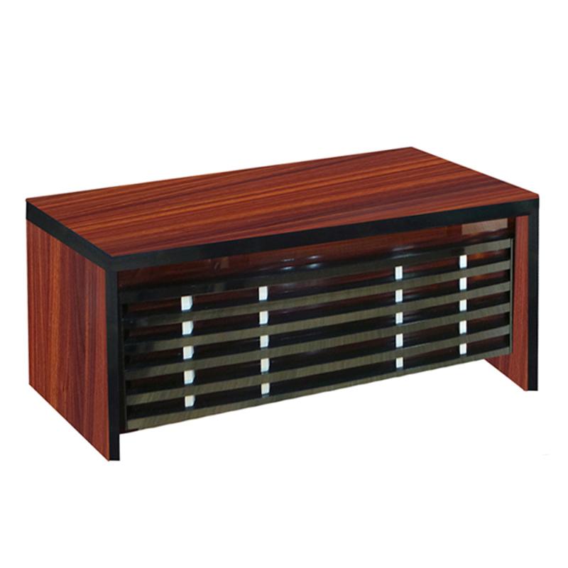 Venta al por mayor muebles para oficina antiguos compre for Proveedores de muebles para oficina