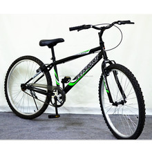 26 inch single speed mtb bicycle bike for men