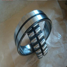 22207 22207 CC/W33 High-speed high-quality spherical roller bearings