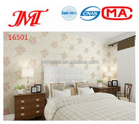 china MyHome stone wall murals good sale 3d home wallpaper