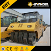 types of static road roller compactor/ingersoll-rand road roller