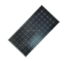 good quality and high efficiecy mono solar panel with ISO TUV GSG IEC CE