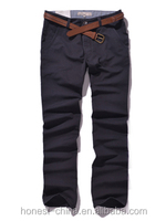 2016 mens hot sale chino pants