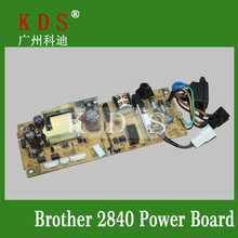 Printer Power Board for Brother 2840 2940 7240 7055 7360 7470 Printer Spare Parts