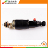 New Products 2016 Innovative Auto Parts Adjustable Semi Shock Absorber