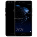 Dropshipping original newest Huawei P10 Plus VKY-AL00, 6GB RAM 128GB ROM 5.5 inch WQHD TFT Screen,EMUI 5.1 Huawei phone 2G 3G 4G