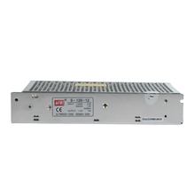 S-120-24 CE Approved Switching Power Supply 120W 24V 5A SMPS