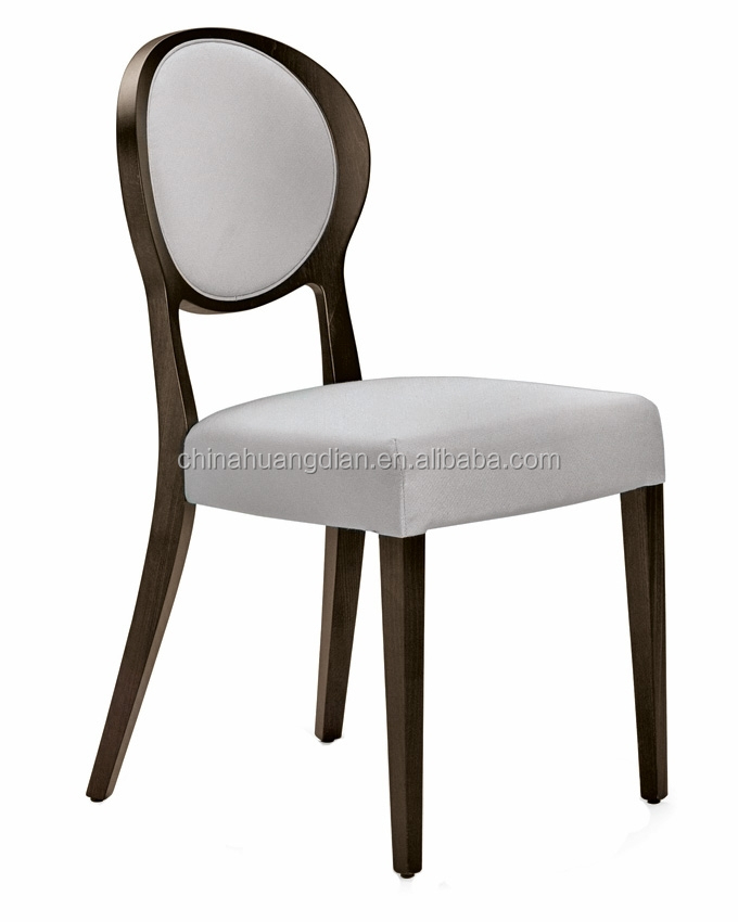 furniture used dining room furniture for sale leather chairs dining