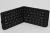 mini bluetooth folding keyboard for ipad