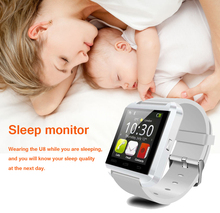 Cheap Watch Cell Phone Led Watch Unlocked Smart Watch Mobile Phone