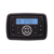 waterproof square 4X45watt max power marine MP3 player