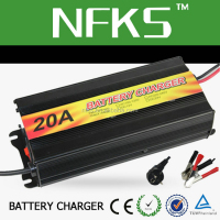 Unique products to buy 48 volt battery charger from alibaba store