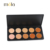 Customized private label hot selling concealer supplier of color cosmetics wholesale