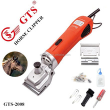 Professional heavy powerful horse clipper/Animal Clipper for horse