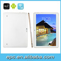 "MTK6735 Quad Core 10.1"" 1280*800 IPS Screen Android 5.1 4G Tablet 1GB 16GB with GPS"