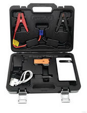 Top level best sell gravity type air tools kit