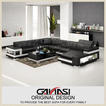 Bon GANASI Quality Modern Furniture