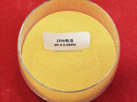 90% ZrO2 zirconia grinding sphere beads for grinding media