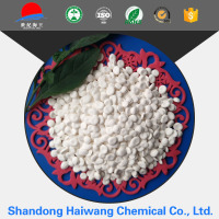 Haiwang Environmental Ul94 V0 Grade Abs