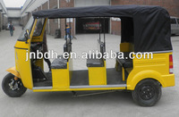 250cc new style bajaj tricycle or three wheel motor