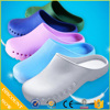 Comfortable Medical Clogs Nursing Shoes Operating