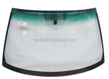 LAMINATED WINDSCREEN FOR SPRINTER(HGH)1995