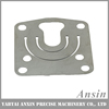 Air Conditioning Compressor Pc200 Valve Plate