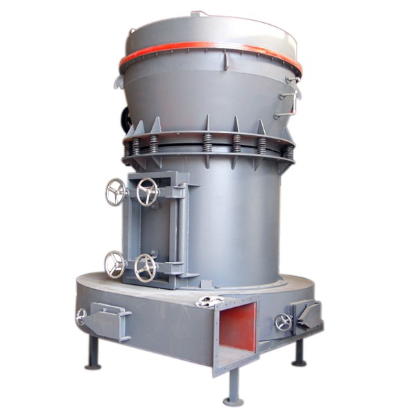 want to buy iron ore grinding mill machine for soil