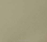 2015 Good quality, PVC synthetic leather for furniture