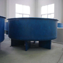 Beautiful plastic fish tank pvc fish tank for fish farm