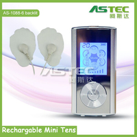 Wholesale Mini electronic Facial muscle stimulator FAD approved