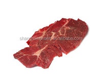 beef blade chuck import agency services for customs clearance