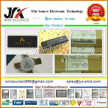 AT24C128AN-10SI-2.7 (IC SUPPLY CHAIN)