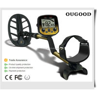 Best price underground gold metal detector long range, metal detector gold finder