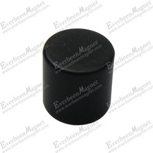 N35 Cylinder NdFeB magnet for furniture