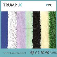 Natural color plastic compounds of PC/ABS plastic raw material price