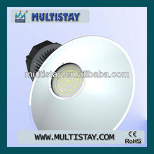 led induction high bay lights torches