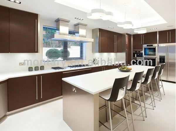 beste verkaufen reiner wei er kristall glas. Black Bedroom Furniture Sets. Home Design Ideas