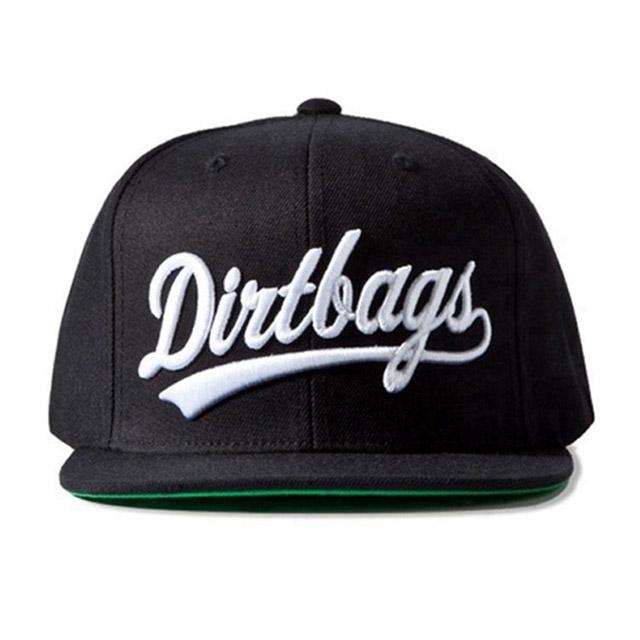 Custom Snapback Hats 6e1bd32c1c2