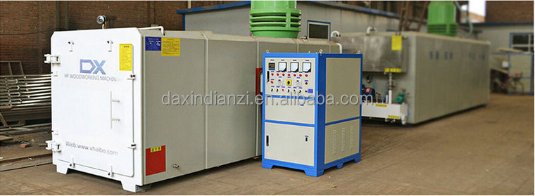 DX-12.0III-DX Shorter time energy saving wood/lumber/timber/log drying kiln for sale